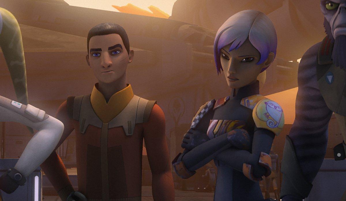 star wars rebels season 3 ezra sabine