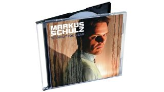 Markus Schulz s Without You Near It was a personal journey