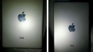 iPad Mini casings