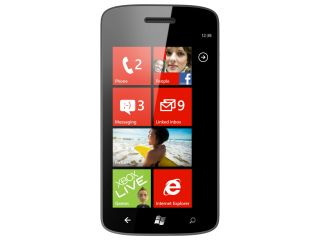 Dual-core Windows Phone handsets in the works