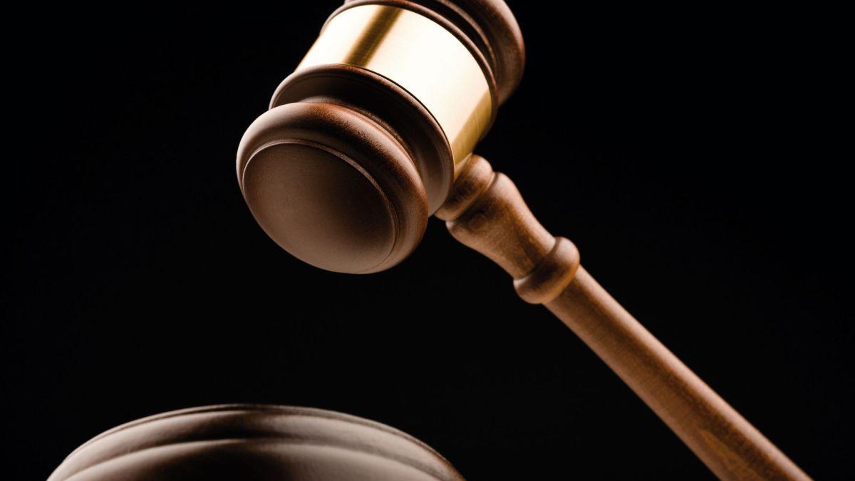 Apple vs Samsung judge wants no more delays, retrial moving full steam ahead