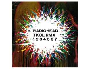Radiohead to release King Of Limbs remix album? | MusicRadar