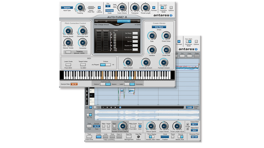 antares autotune download mac free