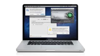 Protect your Mac against malware