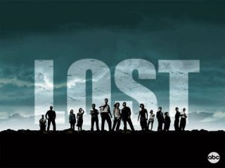 Lost now found on Hulu, thanks to Disney internet TV deal