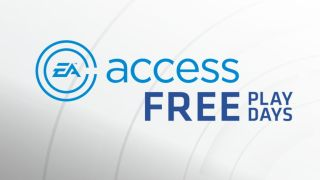 EA Access Free Play Days
