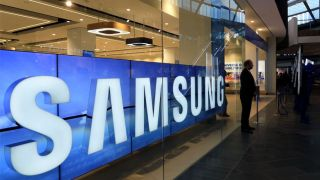 Samsung Store Melb