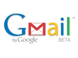 Gmail - emerges from one of longest 'beta' phases in software history