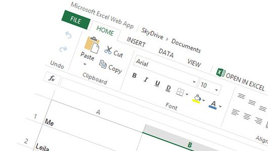 How Microsoft Office will automatically extract useful info from your email