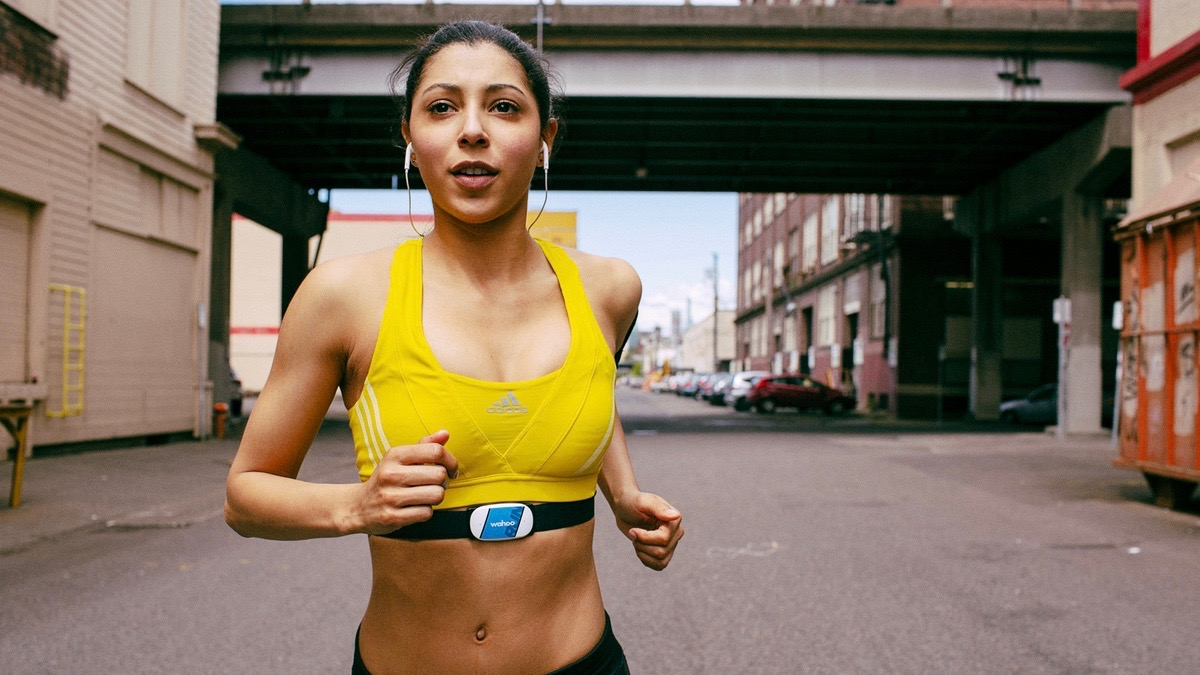 13 affordable heart rate monitors: how to track your beats