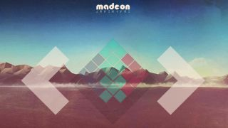 Madeon's Adventure Machine is just a click away...