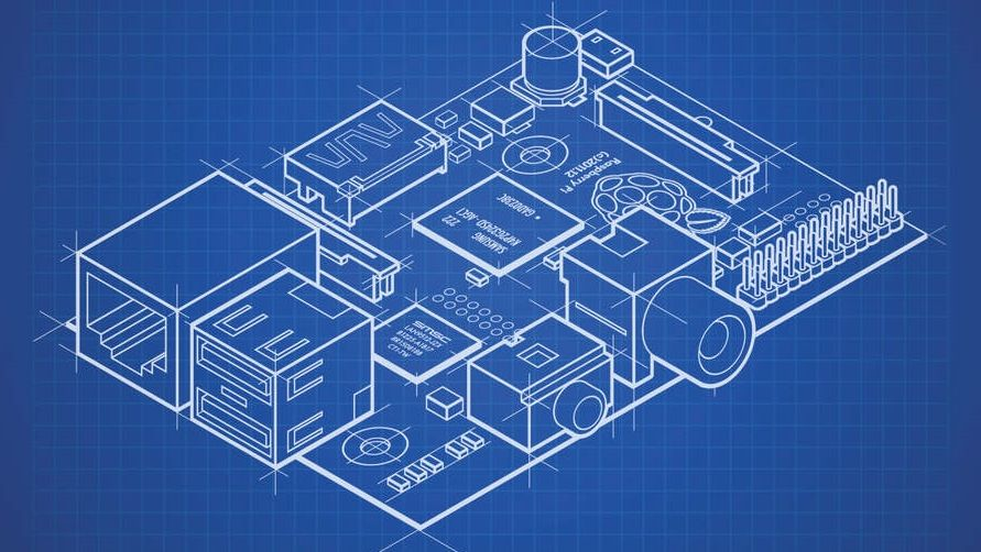 Raspberry Pi projects: What can you do with a Raspberry Pi
