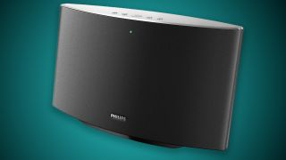 Philips Spotify Connect wireless speakers to offer multi-room beats on a budget