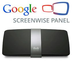Google Screenwise