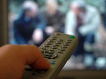 Freeview box blackout inspires fury