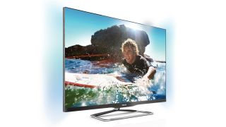 Philips 6900 series Smart TV