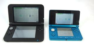 YouTube comes to the 3DS but flatly ignores 3D support