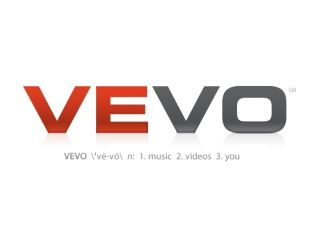 Vevo - bringing online music videos to the US