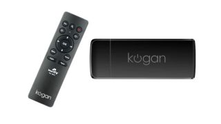 Kogan Smart TV HDMI dongle
