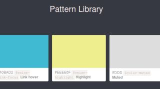February's top new web design tools
