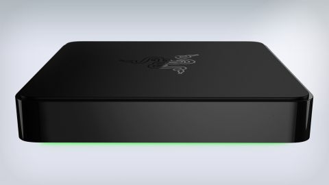 Razer Forge TV review