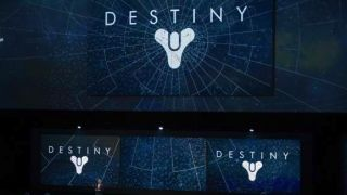 Bungie Destiny Sony E3