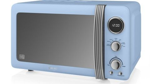Best Cheap Microwave Our Pick Of The Top Budget