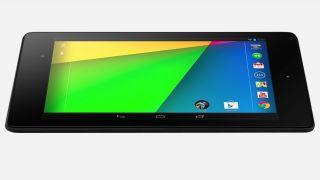 New Nexus 7 vs iPad mini vs Kindle Fire HD 7 inch