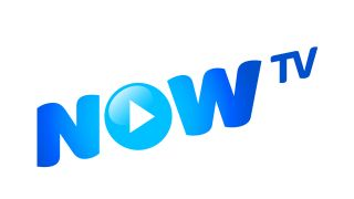 Now TV to pip YouView to the on-demand television post