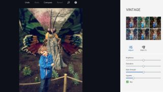 How to store and share images with Google Photos