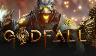 Godfall: an early PS5 title for PS Now?