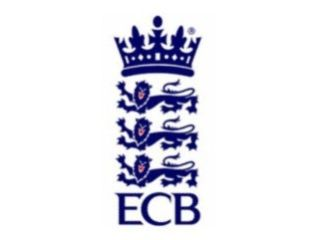 ECB - Android app on the way