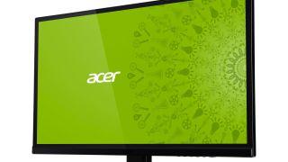 Acer H6