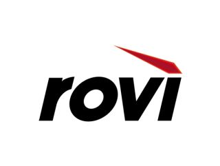 Rovi the new name for Macrovision