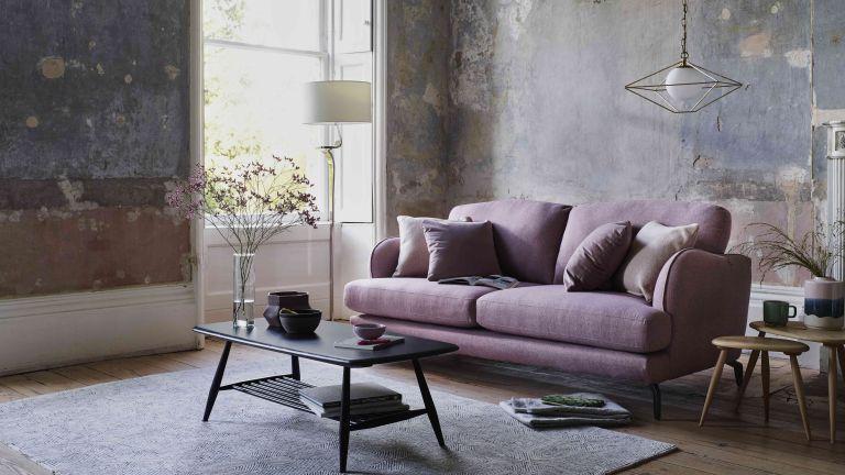 How to plan living room lighting real homes