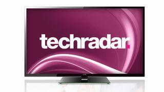 Soniq 55-inch smart HDTV