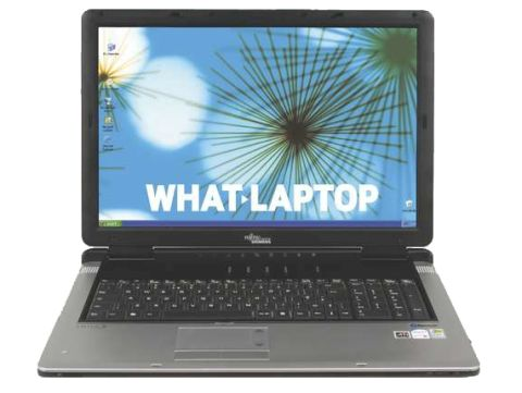 ACER ASPIRE 9412WSMI BLUETOOTH DRIVERS WINDOWS XP