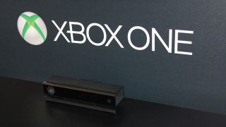 Kinect has not yet provided rich enough experiences says Microsoft
