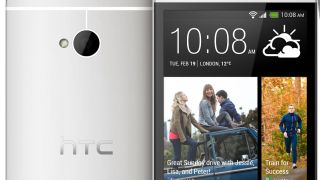 Affordable HTC smartphones could harness Ultrapixel technology