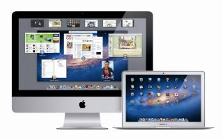 Apple intern outs Mac OS X's ARM ambitions