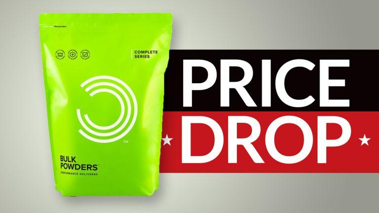 cheap vegan protein powder deal Amazon