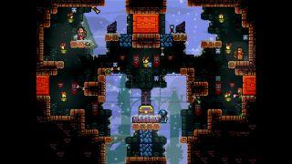 Towerfall Kids Games