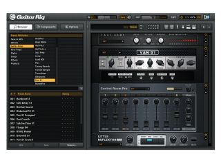 the 30 best vst plug in effects in the world today musicradar. Black Bedroom Furniture Sets. Home Design Ideas