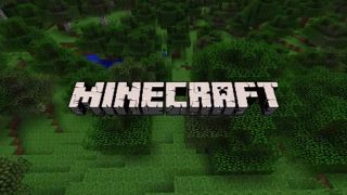 Minecraft is coming to the Wii U!