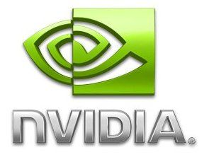 Nvidia - the chip at the heart of the latest PNY card