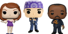 The 8 Funniest Funko Pops From The Office