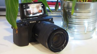 Sony A6400 deals
