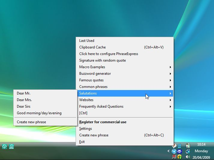 Win A Free Iphone 6 >> 10 best free Windows clipboard replacements | TechRadar