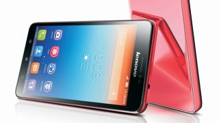 Lenovo launches three new Android smartphones with something for everyone
