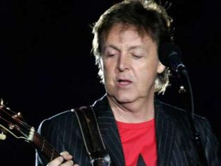 Where can McCartney play next